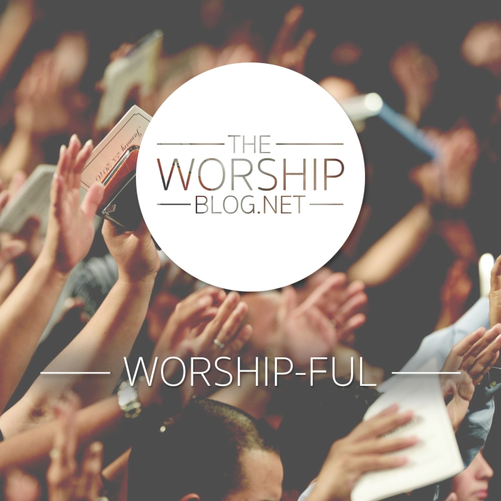 Worship-ful